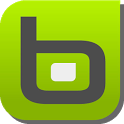 biNu icon