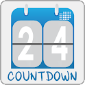3-2-1 Countdown Widget icon