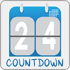3-2-1 Countdown Widget icon