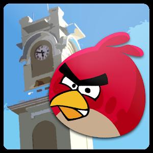 Angry Birds Xanthi حمل من هنا http:\/\/up2.tops-star.net\/download.ph...3983254701.rar Angry Birds