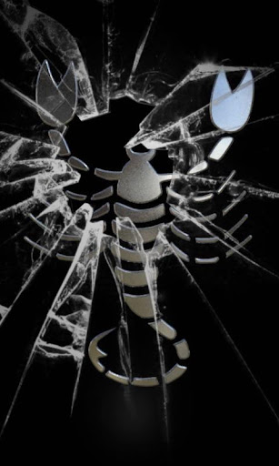 Download Scorpio Live Wallpaper Google Play Softwares