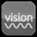 visionwave logo
