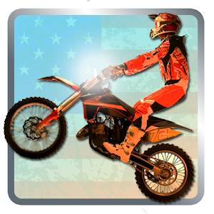 Ultimate Dirt Bike USA for PC and MAC