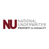National Underwriter P&C