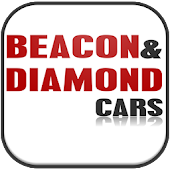 Beacon & Diamond Cars
