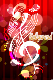 Bollywood Free Ringtones - screenshot thumbnail