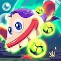 Bubble Bob icon