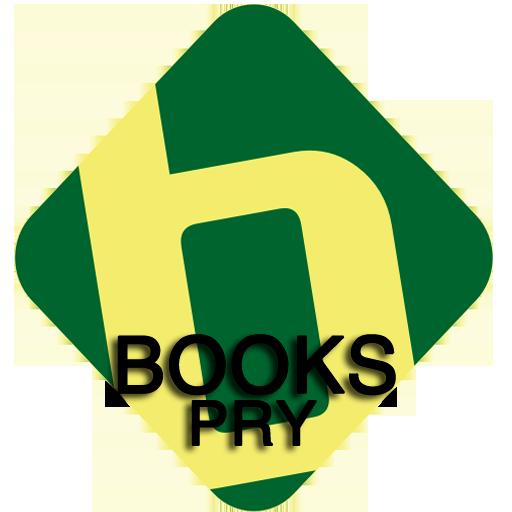 BrainFriend Books Primary 1