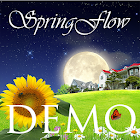 Spring Flow HD Demo icon