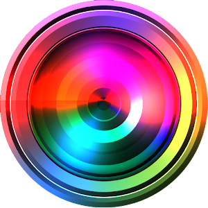 Camera and Effects FREE - Android Apps on Google Play