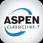 Radio Aspen Classic