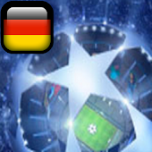 Champions League News & Wappen