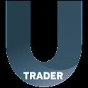 U Trader icon