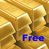 Gold Price Now Free