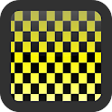 DJ Mix House Pad icon