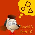 Cavern Math 3.10a icon