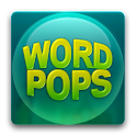 WordPops logo
