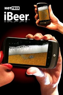 iBeer - screenshot thumbnail
