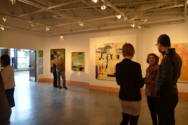 <p> <strong>Cutting Out the Tongue:<br /> Selected Work 1976-2012</strong><br /> Art Gallery at Evergreen<br /> Coquitlam<br /> 2013</p>