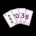Free Planning Poker APK for Windows 8