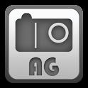 AutoGuard Blackbox – Dash Cam logo