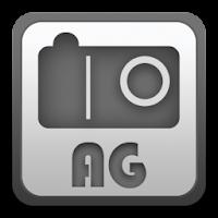 AutoGuard Blackbox - Dash Cam 5.2.3