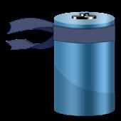 Battery Compare
