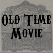 OldTimeMovie