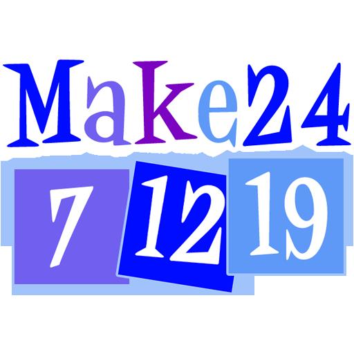 Make24