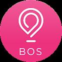 Boston City Guide - Gogobot icon