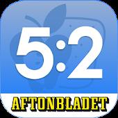 5:2-appen
