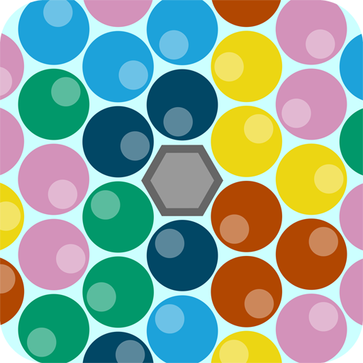Peas Hit 休閒 App LOGO-APP試玩