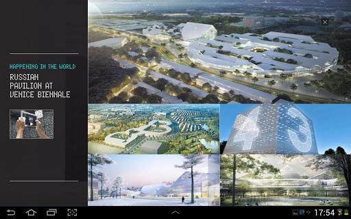 Mobile World Centre Barcelona