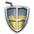 JuiceDefender - battery saver APK for Bluestacks