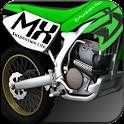 Mx Suspension Lite icon
