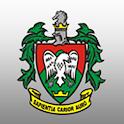 Mount Maunganui College Int'l icon
