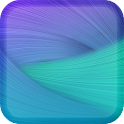 Note 4 HD Live Wallpaper icon