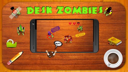 Zombies, Run! v3.1.4 Apk - 9Androidapps
