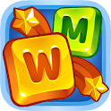 Word Morph! icon