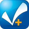 Vivelo La Prensa Nicaragua logo