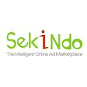 SekiNdo Ads logo