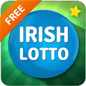 Irish Lottery (Lotto Ireland)