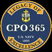CPO 365