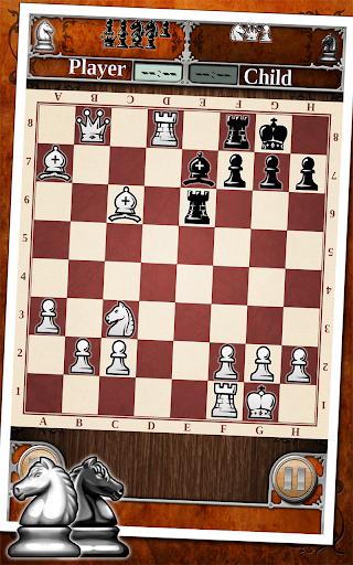 Chess 1.0.6 screenshots 11