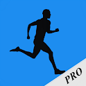 Cardio Fitness Pro & BMI Calc
