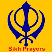 Sikhs Religious prayers