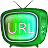 URL Download Video Player