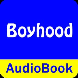 Boyhood (Audio Book)