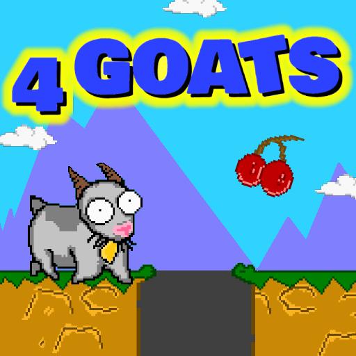 4Goats