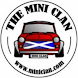The Mini Clan